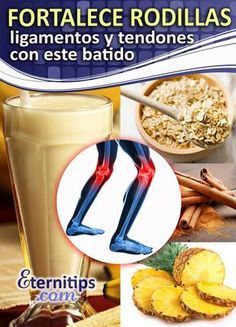 The Best Healthy Smoothies For Weight Loss Healthy Juices, Healthy Smoothies, Healthy Drinks, Healthy Tips, Healthy Recipes, Sumo Natural, Bebidas Detox, Detox Drinks, Food And Drink