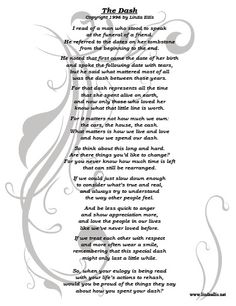picture regarding The Dash Poem Printable Pdf titled 17 Ideal Poem The lips of the sea pictures within just 2017