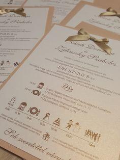 Wedding Invitation Samples, Forever Love, Dream Wedding, Wedding Decorations, Wedding Inspiration, Bridal, Wedding Dresses, Ideas, Letters