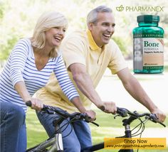 Boost your bone strength to support an active lifestyle with our innovative Bone Formula - this specially designed blend of nutrients is available. Bone Strength, Nu Skin, I Site, Bones, Nutrition, Wellness, Feelings, Lifestyle, Couple Photos