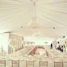 White #wedding #white #love