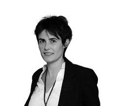 MSLGROUP / Stéphanie Barré-Lesauvage