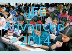 JEE Advanced 2014 to be held on May 25 http://www.edumate.edu.in/education-news/jee-advanced-2014-to-be-held-on-may-25-1672-7-1
