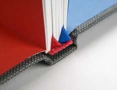 Home - Pureprint Printing Companies, Prints