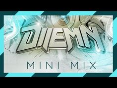 Dilemn - Dubstep Mix - Panda Mix Show Music Mix, Dance Music, Dubstep, Buick Logo, Toulouse, Comfort Zone, Classical Music, Drum, Techno