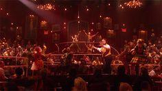 Josh Groban's childhood dream comes true on Broadway - CBS News