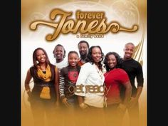 Forever Jones- Adoration (So Amazing) Great listening music for your customers who come to see you... Shop Song