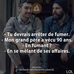 ✩ Stop searching and get inspired now! ✩ Check out this list of creative present ideas for beginners and freaks who are into fitness Fact Quotes, Funny Quotes, Meeting Room Booking System, Rage, Funny Fun Facts, Proverbs Quotes, Keep Calm Quotes, French Quotes, Happy Fun
