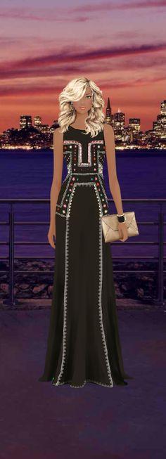 GracefulGrace - Covet Fashion