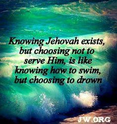 It just doesn't make any sense #Spiritual
