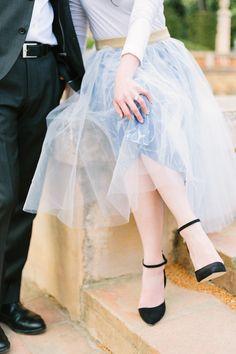 Engagement #engagement #photoshoot