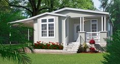 Jacobsen Homes | Manufactured Homes, Modular Homes, Mobile Homes