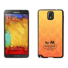 low-cost Coach In Signature Orange Samsung Note 3 Cases DSF sales online,save up to 90% off dokuz limited offer,no taxes and free shipping.#handbag #design #totebag #fashionbag #shoppingbag #womenbag #womensfashion #luxurydesign #luxurybag #coach #handbagsale #coachhandbags #totebag #coachbag