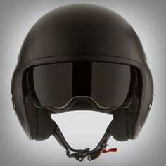 Fancy - Hi-Jack Helmet by Diesel