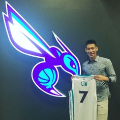 NBA News: Jeremy Lin & Hornets to Bring Linsaity 2.0 to Charlotte? - http://www.australianetworknews.com/nba-news-jeremy-lin-hornets-bring-linsaity-2-0-charlotte/