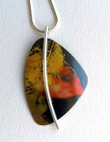 wolfgang vaatz jewelry   Jewelry Design - Pendants on Pinterest