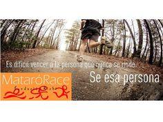 ¡Buenos días! A comerse el lunes! #Running #MataroRace