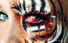 pixiecold-creative-make-up-1