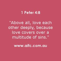 Counselling can help couples to overcome personality differences. www.aifc.com.au #counselling