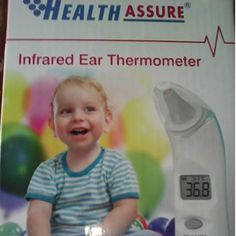 Health assure brandtaiwan assemble USA seconds readingalarm fever automatic offdurable free one piece of smart pencilmeet up sm speed medical trading like us on fb page thank you Fb Page, Medical, Usa, Reading, Health, Free, Health Care, Medicine, Reading Books