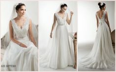 The DEBRA gown by Maggie Sottero.    This gown can be purchased at Heartfelt Bridal in Meridian, Idaho.  #heartfeltbridal #heartfeltbyleann #maggiesottero