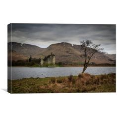 I have a new piece of art for sale on Photo4me.com please share and like.