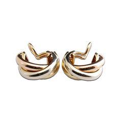 カルティエのイヤリング・ピアス https://ureruyo.com/houseki/brand-jewelry/cartier/pierce/ カルティエはイヤリング一つにも妥協を許しません。そのコレクション数は20近く。その中でも定番のトリニティシリーズ、野性的な魅力を引き出すパンテールシリーズ、愛の象徴を象ったラブシリーズ、幸運を呼ぶジュエリーのアミュレットシリーズが人気です。 ☆ウレル 大宮店☆ 営業時間 10:00~19:00(定休日なし) 〒330-0854 埼玉県さいたま市大宮区桜木町1-1-5-4F ☆お問い合わせは安心のフリーダイヤル☆ 0120-605-423