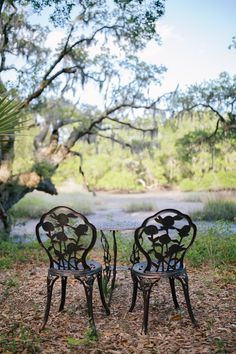 The best treehouses you can actually stay in Water Activities, Outdoor Activities, Instagram Worthy, Instagram Story, Charleston Beaches, Huge Windows, Rhyme And Reason, Stay The Night, Ditsy Floral