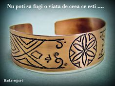 Hadarugart Cuff Bracelets, Artisan, Jewelry, Romania, Manual, Google, Fashion, Teal Tie, Therapy