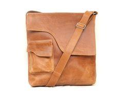 Bag Satchel leather Messenger bag Mens Women Leather handbag laptop bag Leather bag handmade leather messenger bags handbag  genuine leather by abizema on Etsy https://www.etsy.com/listing/112479129/bag-satchel-leather-messenger-bag-mens