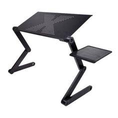 Table Slides Under Sofa Oceansaloft Slide Under Sofa Table