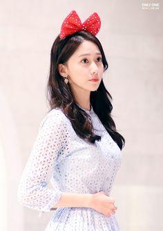 Yoona Snsd, Sooyoung, Instyle Magazine, Cosmopolitan Magazine, Im Yoon Ah, Korean Actresses, Flower Boys, Beautiful Asian Girls, Fashion Stylist