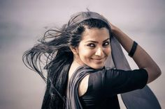 Parvathy HD Images and Wallpapers Indian Film Actress, South Indian Actress, Beautiful Indian Actress, Best Actress, Best Actor, Indian Actresses, Beautiful Saree, Dev Movie, Tamil Movie Love Quotes