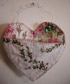 """Résultat de recherche d'images pour """"vintage embroidered vicki quilts"""""""