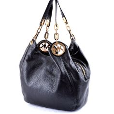 Buy Michael Kors Fulton Shoulder - Chateaulebeau Authentic Designer Handbags