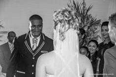#destinationwedding #casamentos #casamento #noiva #casar #cerimonial #noivas2016 #noivas2017 #noivas2018 #noivasdobrasil #noivinha #voucasar #casamentodossonhos #casarembuzios #pauloelliasfotografia #agrifedafoto #fotografoparacasamento #noivasrj #fotografo #weddingphotography #weddingdestination #raquelabdu #inesquecivelcasamento #casamento2016 #casamento2017 #casamento2018 #casandoembh #casandoembuzios #casando  Paulo Ellias Fotografia  A Grife da Foto  22 264605-44 / 22 98847-2511…