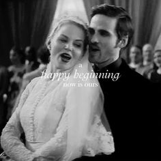 Image result for colin o donoghue gif