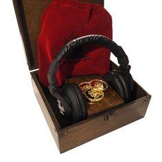 Terminator X Pirate Box, Pirates, Bags, Handbags, Bag, Totes, Hand Bags