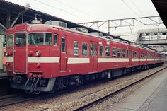 国鉄413系・717系電車 - Wikipedia