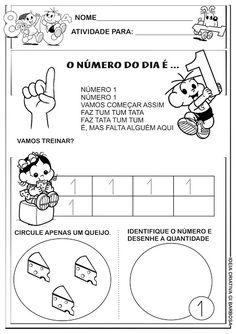 ATIVIDADE+NÚMERO+1+MATEMÁTICA+INFANTIL.jpg (452×640)