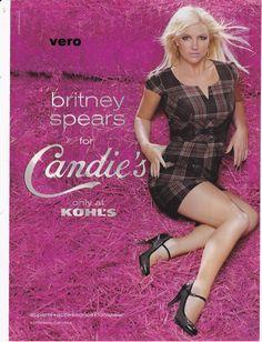 Letra traducida le crochet jusqu'à Britney Spears