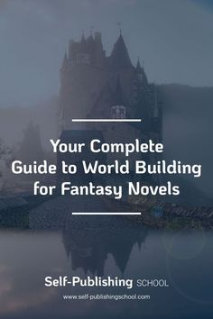 Creative Writing Tips, Book Writing Tips, Writing Prompts, Writing Fantasy, Fantasy Books, Fantasy World, Fiction Novels, Fiction Writing, Fantasy Inspiration