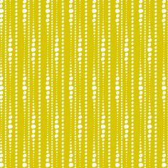 Bestrewn fabric by heatherdutton on Spoonflower - custom fabric