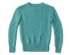 separation shoes c860d 72d5e 15 Best Pullover Damen images in 2018   Nice asses, Clothing ...