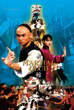 Martial Club - Gordon Liu and Kara Hui Karate Movies, Kung Fu Movies, Kung Fu Martial Arts, Martial Arts Movies, Brothers Film, Gordon Liu, Hong Kong Movie, Eastern Star, Chinese Movies