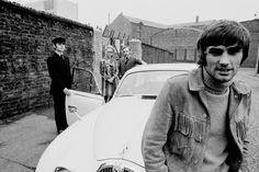 George Best was one of the first footballers to become equally famous on and off the pitch. By the Manchester United star's weekly earnings, supplemented by his modelling and commercial jobs Sideburn Styles, Northern Irish, Northern Ireland, European Cup, International Football, Vintage Football, E Type, Man United, Green Shirt