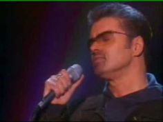 The Grave - George Michael
