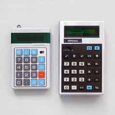 Office Earnest Texas Instruments Ti-83 Graphing Calculator With Slide Cover Modern Design