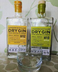 Thank you gin for keeping me half sane!  #parenting #kids #gin #ginoclock #ginstagram #hoorayforgin #twins #teens
