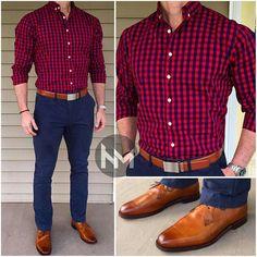 اناقة ملابس الرجال